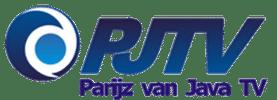 logo-pjtv-100px